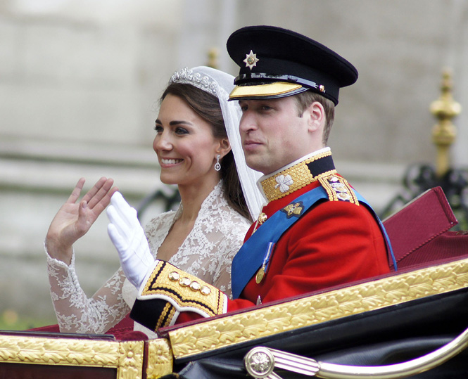 file kate middleton official news 031212