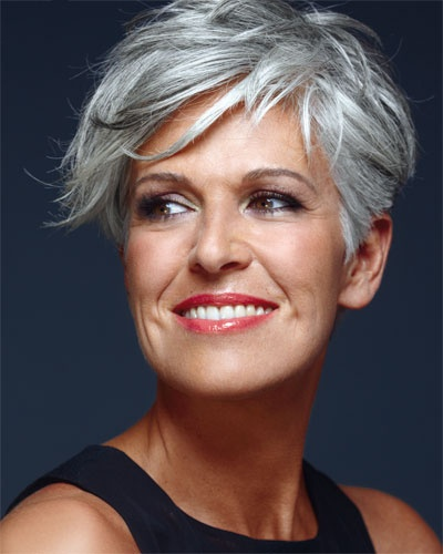 haircuts-hair-gray15