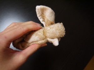 how-to-fold-a-towel-bunny-10