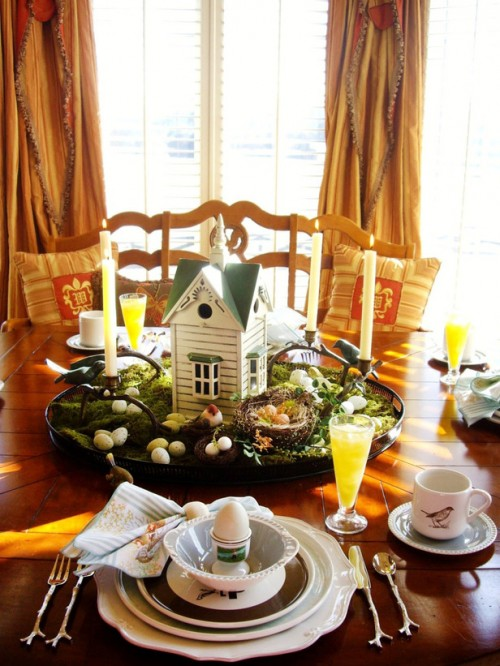 easter-decor-ideas-78-500x666