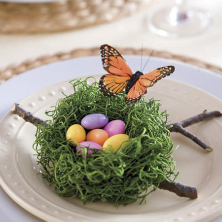 easter-eggs-decor-nest1