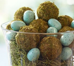 easter-eggs-decor-nest13