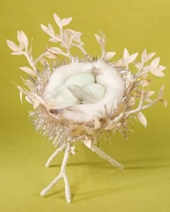 easter-eggs-decor-nest5