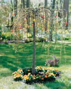 easter-eggs-decor-tree7