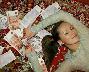 russian_social_networking_people_38