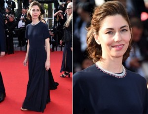 Sofia-Coppola-In-Valentino-A-Fistful-of-Dollars-Cannes-Film-Festival-Screening-Closing-Ceremony