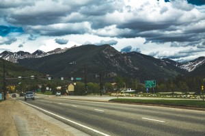 colorado mountains-001