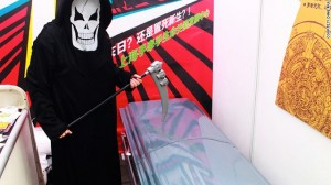 140730155537-china-death-experience---grim-reaper-horizontal-gallery