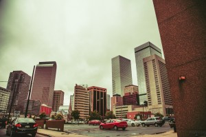 Denver Photos-048