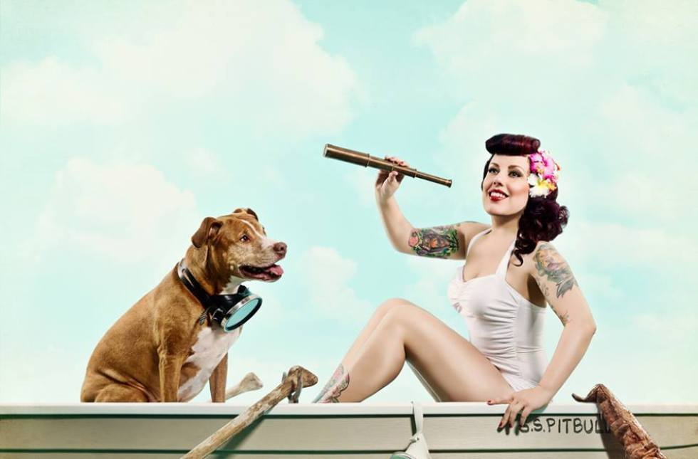 m-PINUPS-FOR-PITBULLS-980x645