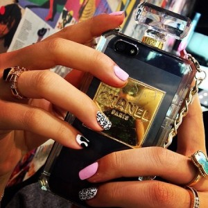 chanel-perfume-bottle-phone-case-wah-nails-designer-phone-case-trend