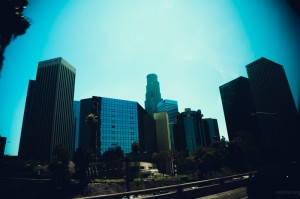 los angeles photos-006