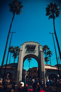 los angeles photos-108