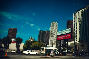 los angeles photos-127