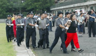 chinese-condemned-women-prisoners-final-12-hours-before-_27