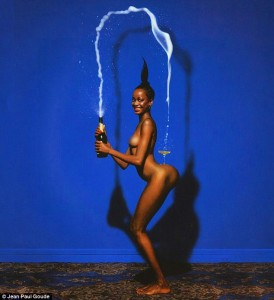 1415758316525_Image_galleryImage__Muzzed_Jean_Paul_Goude_s