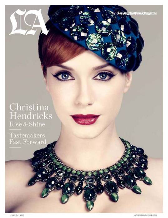 61503078_Christina_Hendricks_by_Joshua_Jordan_LA_Times_Magazine_July_2010