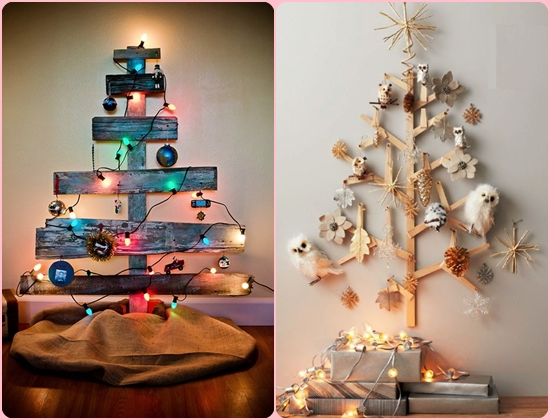 christmas-tree-decor-6