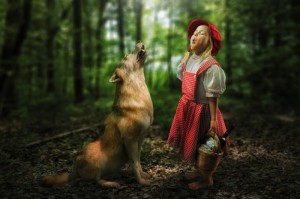 original_johnwilhelm-4