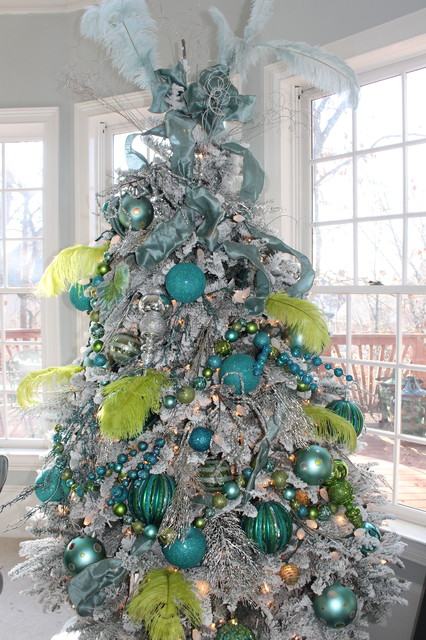 16-amazing-christmas-tree-decorating-ideas-4.jpg_christmas_tree_decorating_tips_