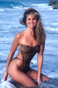 Christie_Brinkley_Vintage80s_7