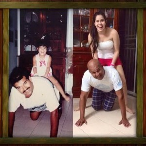 Fantastic-Recreated-Childhood-and-Family-Photos_18
