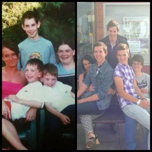 Fantastic-Recreated-Childhood-and-Family-Photos_22