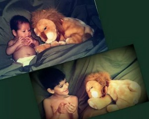 Fantastic-Recreated-Childhood-and-Family-Photos_33