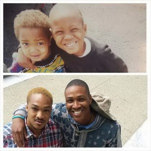 Fantastic-Recreated-Childhood-and-Family-Photos_34