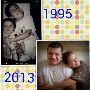 Fantastic-Recreated-Childhood-and-Family-Photos_51