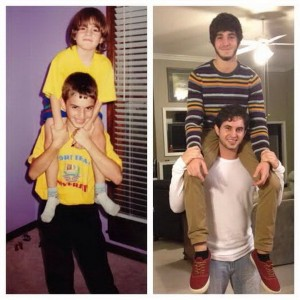 Fantastic-Recreated-Childhood-and-Family-Photos_59