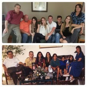 Fantastic-Recreated-Childhood-and-Family-Photos_60