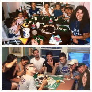 Fantastic-Recreated-Childhood-and-Family-Photos_63