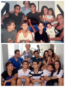 Fantastic-Recreated-Childhood-and-Family-Photos_73