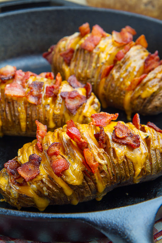 Fully Loaded Hasselback Potatoes 800 2076