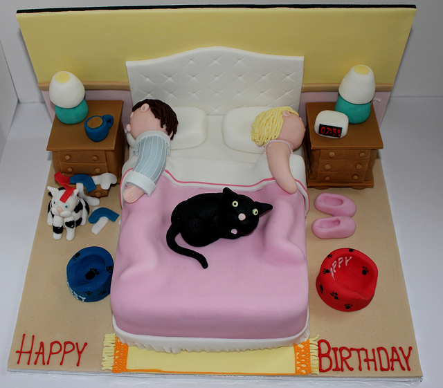 creative_cakes_creativing.net_004