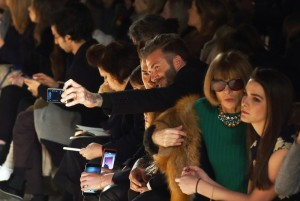 David-Beckham-Kids-New-York-Fashion-Week-2015 (1)
