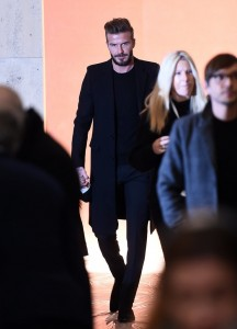 David-Beckham-Kids-New-York-Fashion-Week-2015 (3)
