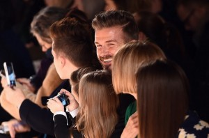 David-Beckham-Kids-New-York-Fashion-Week-2015 (4)