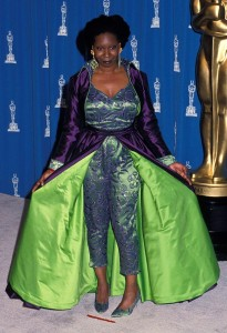 WHOOPI_GOLDBERG_1677749a