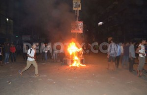 1425580888-man-accused-of-rape-dragged-from-jail-beaten-hung-in-street--india_7043940