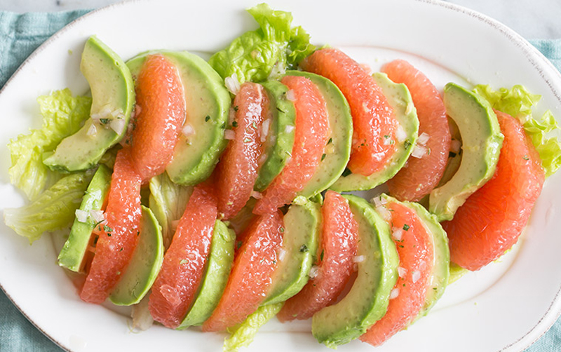 avocado-grapefuit-salad-horiz-800