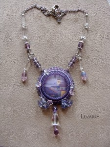 embroidered_necklace-7