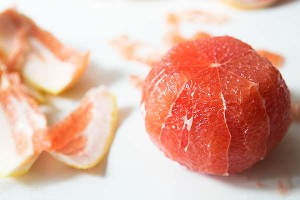 grapefruit-avocado-salad-method-4