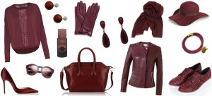 marsala-color-moda-odegda