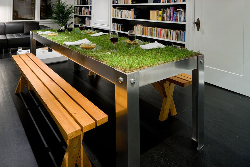 creative-table-design-3
