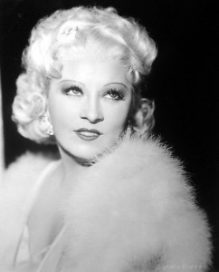mae-west-portrait-1936_opt