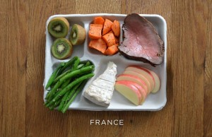 school-lunches-around-the-world-3
