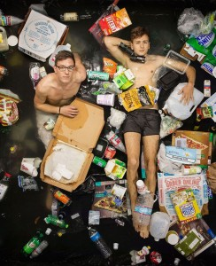 7-days-of-garbage-environmental-issues-photography-gregg_003