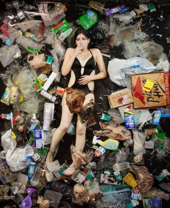 7-days-of-garbage-environmental-issues-photography-gregg_004